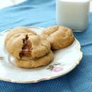 caramel-cookie-teeny