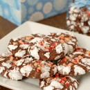 choc-peppermint-crackle-cookies-w-name