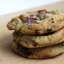 chocolate-orange-cranberry-pecan-cookies-016