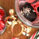 chocolate-stout-truffles