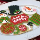 christmas_tin_cookies_1