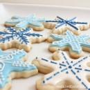 cookie-swap-thumbnail1