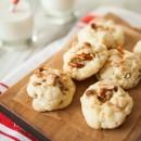 cookies-2571