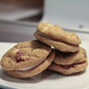 cookies-small