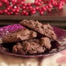 cookies1crop1