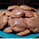 cookieswap3.jpg