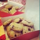 cookieswapthumb