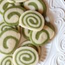 green-tea-swirl-cookies-sq