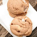 hot-chocolate-cookies