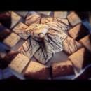 lavendershortbread