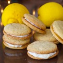 lemon-cookies2