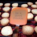 meyerlemonandblackpeppercookiebites