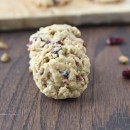 oatmeal-cranberry-pistachio-cookies-60