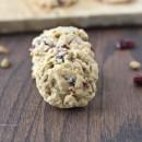 oatmeal-cranberry-pistachio-cookies-60