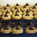 peanut-butter-cookies-03