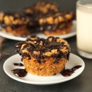 peanut_butter_cookie_muffins_130px