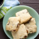 pebbly-beach-cookies-3