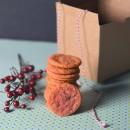 roseandcardamomcookies