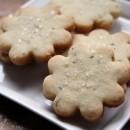 rosemarylemonbuttercookies_small