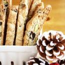 sour-cherry-pistachio-biscotti-1