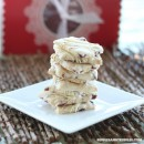 white-chocolate-cranberry-shortbread-5