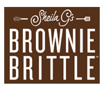 browniebrittle