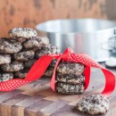 2013-best-of-both-worlds-oreo-cheesecake-cookies-for-food-blog-cookie-exchange-800x800