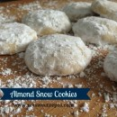 31-Days-of-Cookies-Almond-Snow-Cookies-mysweetzepol-update