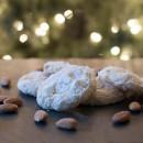 Almond-Cookies-FG