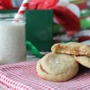 Brown-Butter-Bourbon-Cookies-Thumbnail