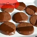 Cappuccino-Cravers-Pin-Small