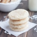 Chewy-Coconut-Cookies-1
