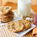 Chewy-Peanut-Butter-Cookies-2