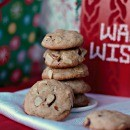 Chinese-Five-Spice-Almond-Cookies-FbCookieSwap-URBAN-BAKES-CookieSwap