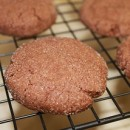 Chocolate-Chai-Snickerdoodle