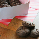 Chocolate-Gingersnaps-thumbnail