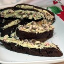 Chocolate-Peppermint-Biscotti