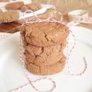 Chocolate-Snickerdoodles-1