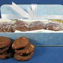 Chocolatemaltcherrycookies1
