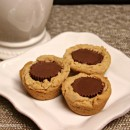 Cinnamon-Peanut-Butter-Cup-Cookies-Closeup-1