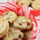 Cranberry-and-White-Chocolate-Chip-Cookies-6