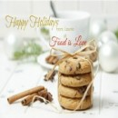 Food-is-Love-Holiday-Card-fb-profile