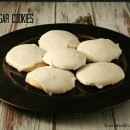 Iced-Lemon-Sugar-Cookies