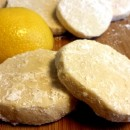 Lemon-Shortbread-11