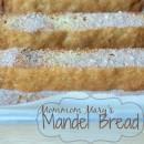 Mandel-Bread-Thumbnail-Pic-Ellies-Bites