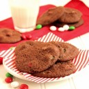 Mocha-Brownie-Mint-MM-Cookies
