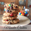 Monster-Cookies-Recipe