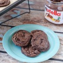 Nutella-Cookies_square