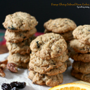 Orange-Cherry-Oatmeal-Pecan-Cookies-Small.jpg