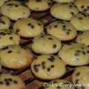 Passionfruit-shortbread-On-tray-copy